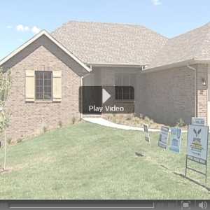 Kolr new home building trends in the ozarks home for New home construction trends