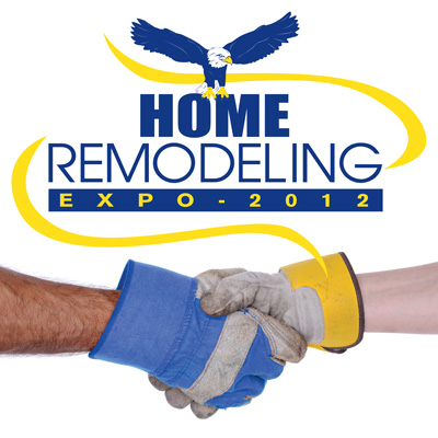 Home Remodeling EXPO 2012
