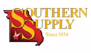 Southern Supply - HBA Home Show Sponsors 2017