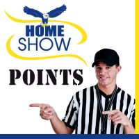 HOME-SHOW-POINTS