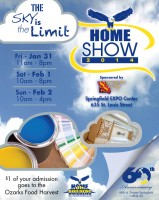 HomeShow2014-ad600