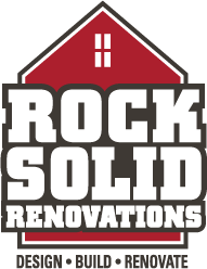 Rock Solid Renovations