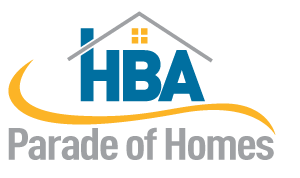 2017 HBA Parade of Homes