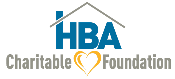 HBA Charitable Foundation Logo
