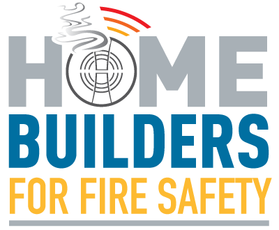 Fire Safety Smoke Alarm Donation