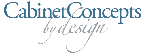 Cabinet Concepts By Design Opens New Facility Home Builders