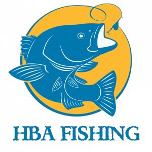 HBA Spring Fishing Tournament
