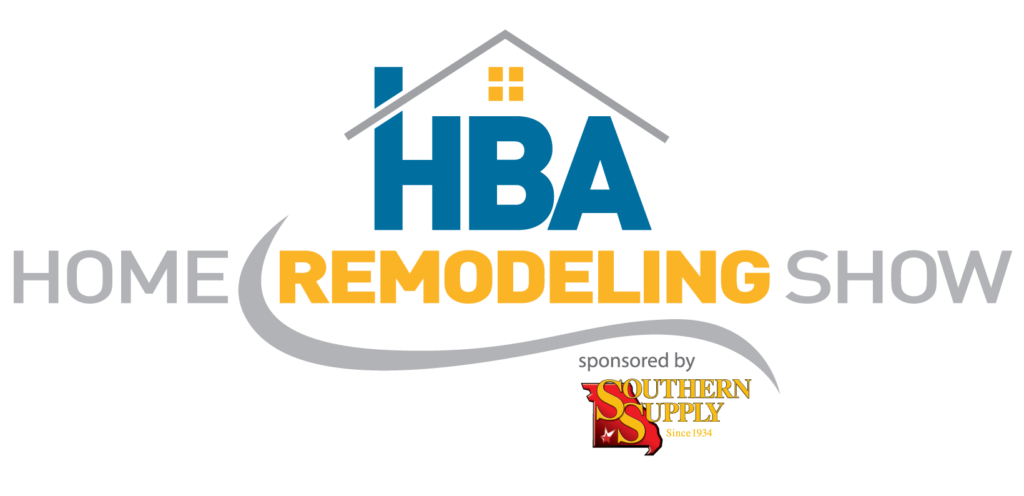 HBA Remodeling Show Information