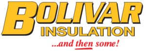 Bolivar-Insulation-Logo