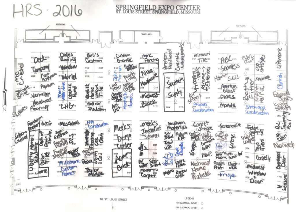 HRS-2016-Vendor-Map