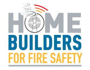 Home-Builders-for-Fire-Safety