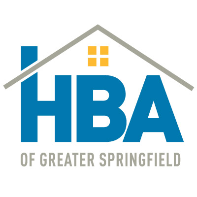 Home Builders Association of Greater Springfield