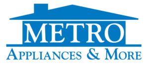 Metro Appliances & More - HBA Home Show Sponsors 2017