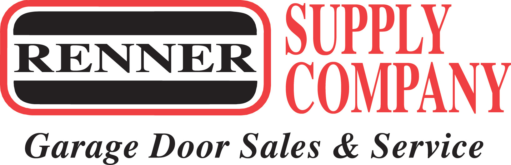 Superbe Renner Supply Extends Military And Senior Discount   Home Builders  Association Of Greater Springfield   HBA