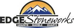Edge Stoneworks - Granite, Marble, Quartz
