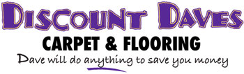 Discount Daves Carpet & Flooring