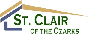 St Clair of the Ozarks - Made in Missouri