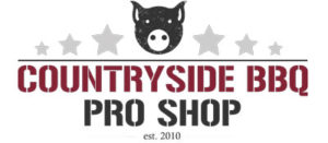 Countryside BBQ Pro Shop