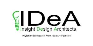 Insight Design Architects