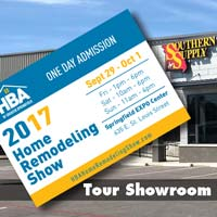 Tour Southern Supply's New Showroom