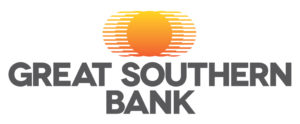 Great Southern Bank Care to Learn