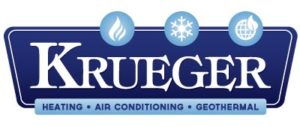 Krueger Heating Cooling and Geothermal