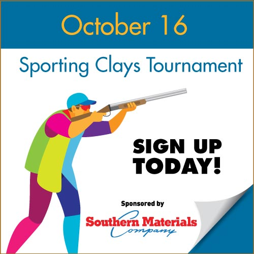 HBA Sporting Clays Tournament 2018