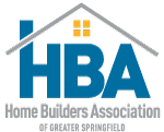 Home Builders Association of Greater Springfield - HBA