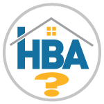 Who, What and Why HBA?