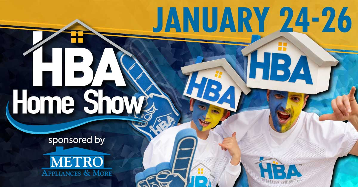 Home Show Banner 2020 - 1200x628