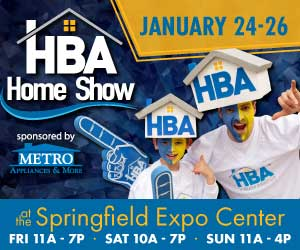 Home Show Banner 2020 - 300x250