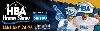 Home Show Banner 2020 - 320x100