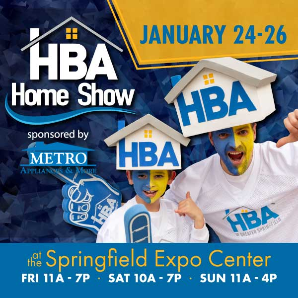 Home Show Banner 2020 - 600x600