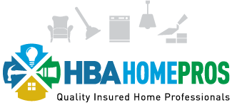 HBA-Home-Pros-Logo-Graphic-325-no-com-2