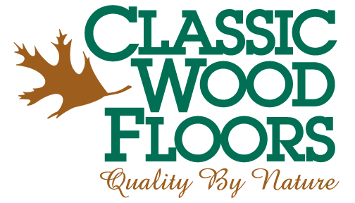 Classic Wood Floors offers engineered hardwood