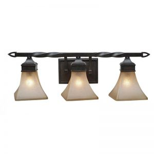 Metro-Lighting-1850-BA3-RT-zoom