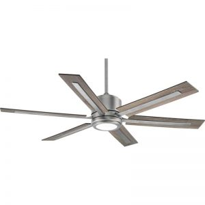 Metro Appliances Ceiling Fan