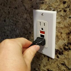 2020 National Electrical Code Adoption Kits Now Available