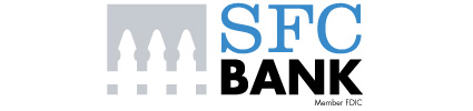 SFC Bank Logo