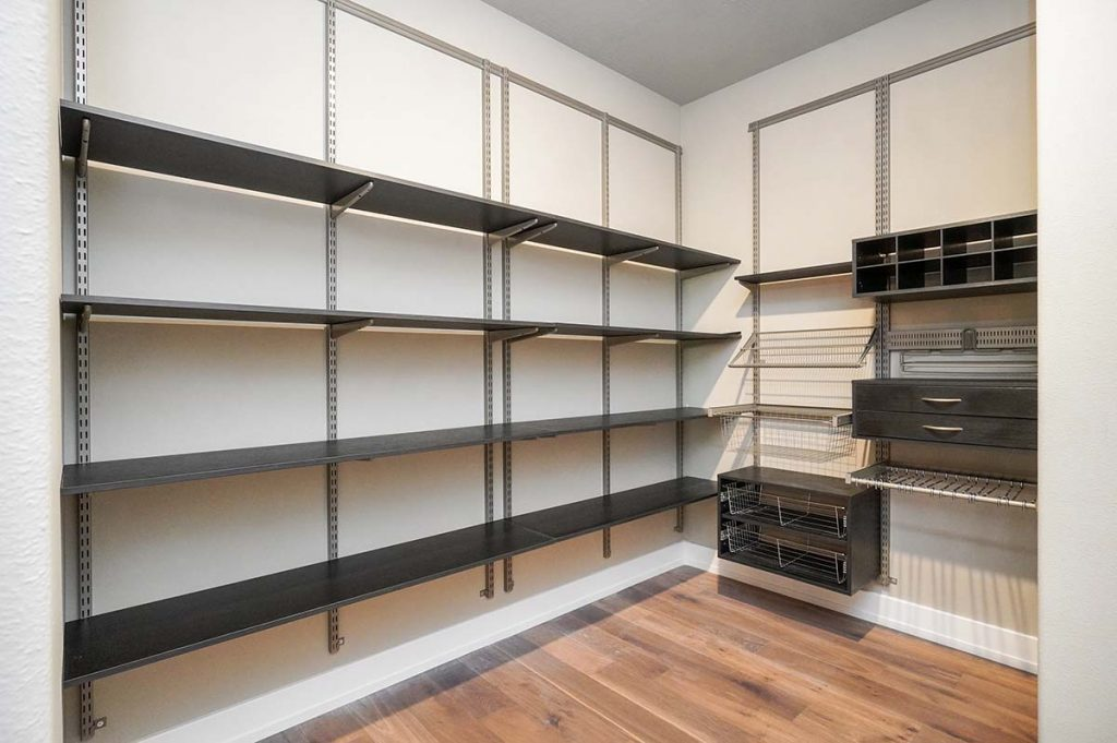 """Closets by National Home Products - <a href=""""https://nhp-spfd.com/"""" target=""""_blank"""" rel=""""noopener noreferrer"""">Visit Website</a>"""