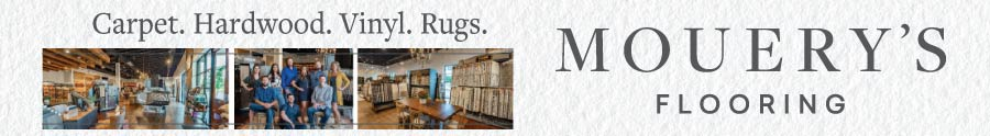 Mouery's Flooring Virtual Home Tour Banner