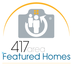417 Area Featured Homes Logo 400
