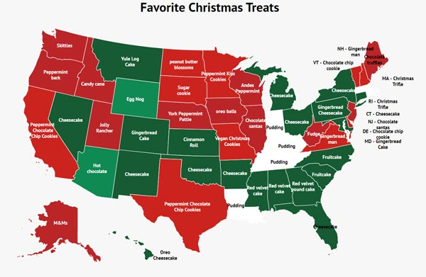 Christmas-treats-by-state-sml