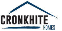 Cronkhite Homes