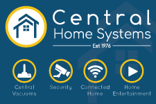Central Home Systems Ad