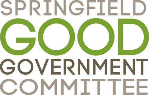 Springfield Good Government Committee