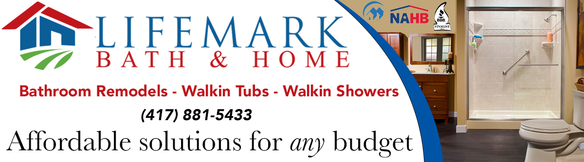 LifeMark Bath & Home