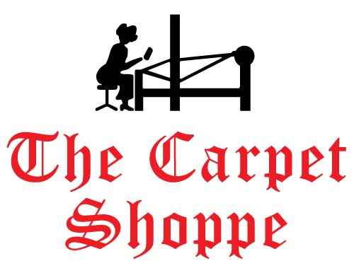 The Carpet Shoppe