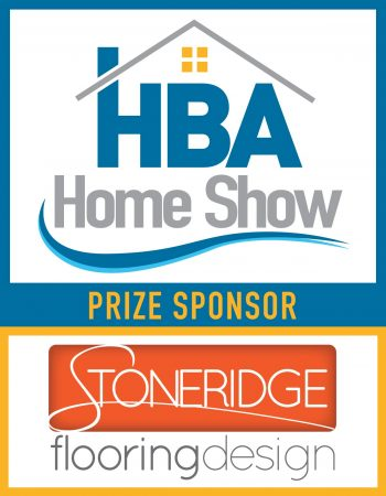 HBA Home Show Prize Sponsor - Stoneridge Flooring Design