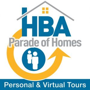 Parade of Homes 2021 Featured